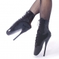 Preview: Devious Ballet-1020 - Extreme Fetisch High Heels